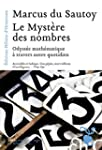 Le Myst�re des nombres