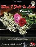 When I Fall in Love-Romantic B