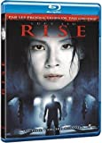 Image de Rise [Blu-ray]