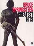 Springsteens Greatest Hits