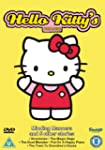 Hello Kitty's Paradise Minding Manner...
