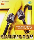 #9: Evergreen Duets of 70's