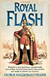 The Flashman Papers/Royal Flash 2