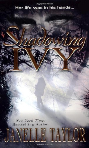 Image of Shadowing Ivy