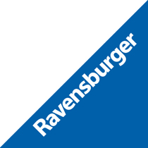 Ravensburger - innovative board games for various ages