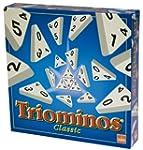 Goliath 60.630.101 - Triominos Classi...