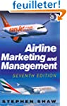 Airline Marketing and Management
