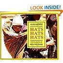 Hats, Hats, Hats (Around the World Series)