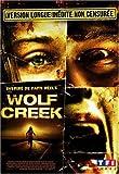 Wolf Creek [Version longue inédite non censurée]