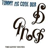 Sannic Sounds of Tommy