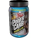 power carb mix