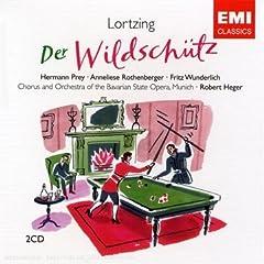 Der Wildsch・z-Ltd