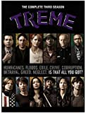 Treme: The Complete Third Season
