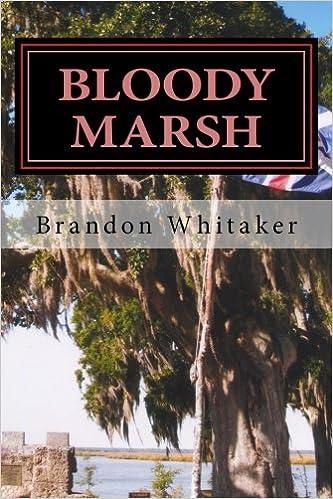 Bloody Marsh