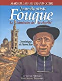 img - for avec l'abb  Fouque book / textbook / text book