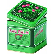 Dairy AssociationBB8Bag Balm Lotion-8OZ BAG BALM OINTMENT