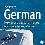 Jump into German    Sobaca