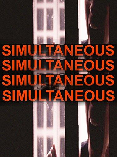 Simultaneous on Amazon Prime Video UK