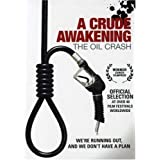 Crude Awakening [DVD] [2007] [Region 1] [US Import] [NTSC]by Wade Adams
