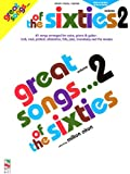 Great Songs of the Sixties, Vol. 2  Edition (Great Songs... (Cherry Lane))