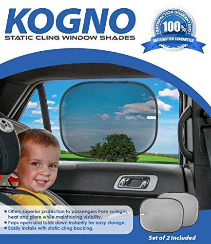 Shades-auto-per-bambini-confezione-da-2-pezzi-ad-elettricit-statica-di-parasole-per-auto-pi-di-97-dei-dannosi-raggi-UV-per-bambini-da-sole-per-auto-protezione-contro-Glare-calore-garanzia-a-vita