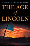 The-Age-of-Lincoln