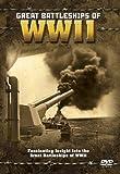 echange, troc Great Battleships of Ww2