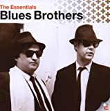 Essential (Remastered) the Blues Brothers