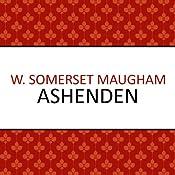 Ashenden | [W. Somerset Maugham]