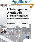 L'Intelligence Artificielle pour les...