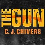 The Gun | C. J. Chivers