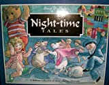 Night-Time Tale