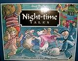 Night-Time Tale