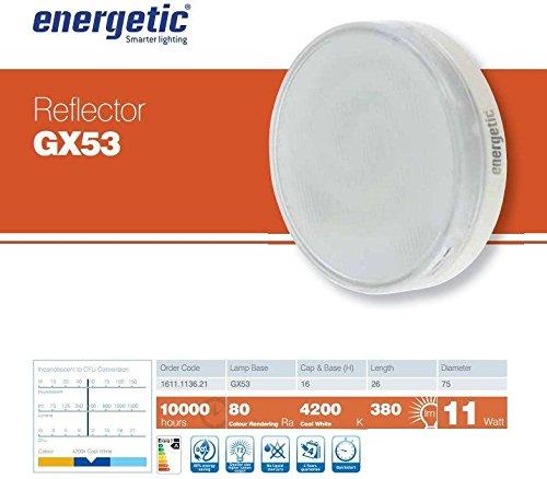 11w-gx53-cfl-lamp-gx-53-240volt-11watts-30-40watts-low-energy-saving-cfl-compact-light-bulb-disc-lam