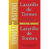 Lazarillo de Tormes (Dual-Language) ~ Anonymous