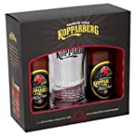 Kopparberg Mixed Fruit Cider Gift Set...