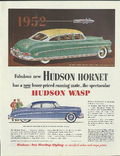 fabulous-new-hudson-hornet-wasp-ad-1952