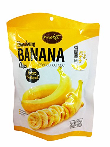 4-packs-of-hom-thong-banana-chips-with-natural-taste-delicious-fruit-snack-by-nacket-thailand43-g-pa