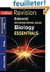 Edexcel International GCSE Biology: R...