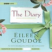 The Diary | [Eileen Goudge]