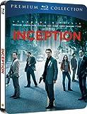 Image de Inception [Blu-ray] [Import anglais]