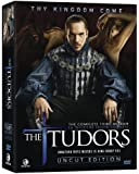 The Tudors: The Complete Third Season - Uncut (Bilingual/Bilingue)