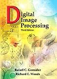 Digital Image Processing (3rd Edition)
