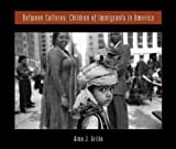 Between Cultures: Children of Immigrants in America