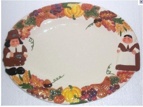 the-publix-pilgrim-pair-serving-platter-by-publix