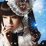 Overfly(初回生産限定盤)(Blu-ray Disc付)