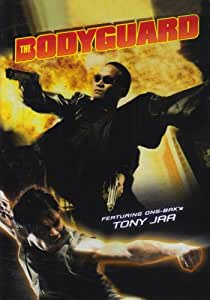 Amazon.com: The Bodyguard: Petchtai Wongkamlao, Aranya ...