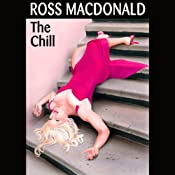 The Chill | [Ross MacDonald]