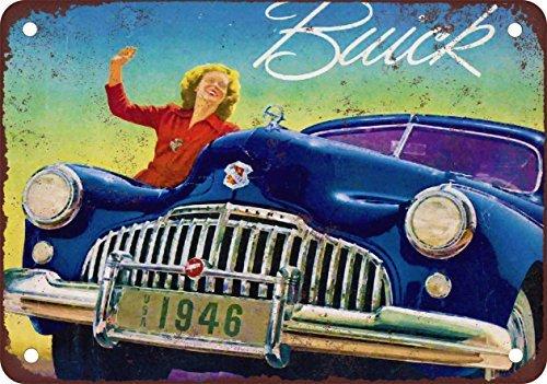 1946-buick-look-vintage-riproduzione-in-metallo-tin-sign-203-x-305-cm