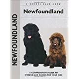 Newfoundland (Comprehensive Owner's Guide) ~ Angela Barlowe